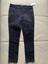New listing Polo Ralph Lauren Navy Boys Skinny Dress Pants New! Nwt! Size 12 Retail $54!