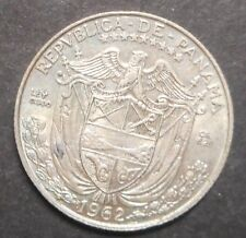 Coins The Best Panama 5 Centesimos 1929-0173 North & Central America