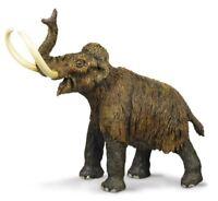 Safari Ltd 279929 Woolly Mammoth Animal Figure Toy