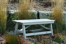Perfect Choice Furniture Traditional Bench Sandstone OFBT-SS