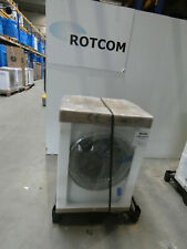 Waschmaschine EEK A  Haier HW80-B14876N 8kg 1.400 (U/min) RE_RO202161982_1