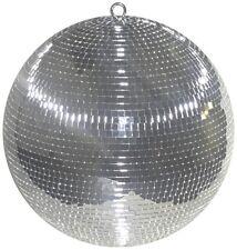 "Eliminator[r] Lighting Em20 Mirror Disco Ball [20""]"