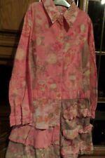 VOIR ABSOLT sublime robe CAKEWALK 6 ANS 7 ANS 122cm EXCELLENT ETAT COM9