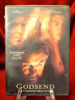 DVD - Godsend (2004)