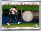 Hottest Tiger Woods Cards on eBay 18