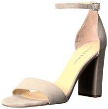 Ivanka Trump Womens Klover Heeled Sandal- Select SZ/Color.