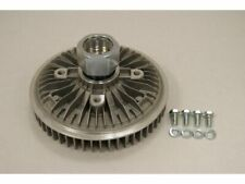 Fan Clutch For 2001-2005 Chevy Silverado 2500 HD 6.6L V8 2002 2003 2004 X357GX