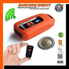 lettore Barcode codici a barre codice a barre 2D 1D LETTORE wireless terminale