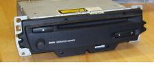 Reparatur BMW E87 E90 etc M-ASK Radio / Navirechner / Tonprobleme / Pfeifen etc.