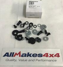 Allmakes Land Rover Series 3 Drum Brake Adjuster Repair Kit (RTC3176)