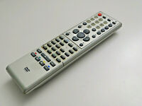 Original 56-F465 DVD-Player Fernbedienung / Remote, 2 Jahre Garantie