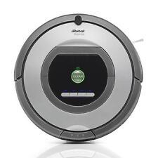 iRobot Roomba 761 - Gray - Robotic Cleaner