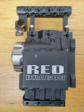 "Red Epic-X Dragon 6K - 512 Minimag - Red Touch 5.0"" - Red Camera Package"