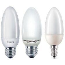 Lampadine bianca senza marca per l'illuminazione da interno