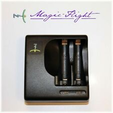 Genuine Magic Flight Launch Box Chargeur