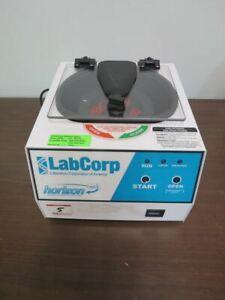 Drucker 642E LabCorp Centrifuge, s/n 520107-111