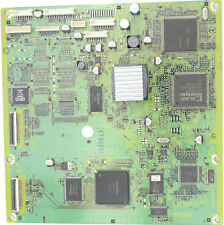 PANASONIC TH-42PA20 CONTROL BOARD TNPA2825AB