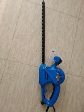 Heckenschere elektrisch GHS 510 P gebraucht