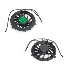 Neuf Acer Acer Aspire 6530G 6930G 6530 CPU Fan Fan Ventilateur
