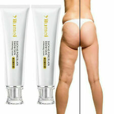 Professional Instant Body Concealer Body Care Body Concealer Whitening