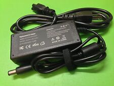 AC Adapter charger cord for Dell PA-21 XPS M1330 Inspiron 1318 1545 1546 1750