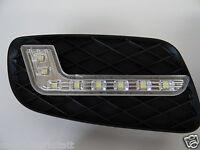 Tagfahrlicht Smart 451 LED SMD Technik Inkl.Einbauanleitung ohne MHD Vorfacelift