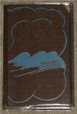 GRAPES OF WRATH ~ JOHN STEINBECK ~ GENUINE 1939 EDITION ~ HC in CUSTOM SLIP