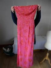 Eveningwear 1980s 100% Silk Vintage Dresses for Women