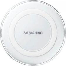 Caricabatterie e dock bianchi per Samsung Galaxy S7 edge