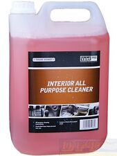 ValtePRO Classic All Purpose Cleaner 5 Liter,  3,99 EUR / Liter