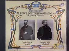 En Busca Del Tiempo Perdido 4 Audio Book, CD