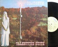 COLOSSEUM - Valentyne Suite ~ GATEFOLD VINYL LP