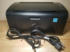 Dell B1160w Standard Laser Printer -Tested Working Condition- ❀READ DESCRIPTION❀