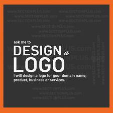 Professional Graphic logo design service