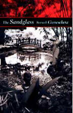 The Sandglass by Romesh Gunesekera (Hardback, 1998)