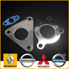 Kit Joint Turbo Mégane II Break - 1.9 dCi FAP 115 cv # Pochette 708639