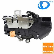 25945752 Power Door Lock Actuator Front Left 08-09 TAHOE YUKON 931-303
