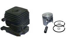 Piston Cylindre Approprié pour Taille-Haie Stihl Hs 45 Hl 45