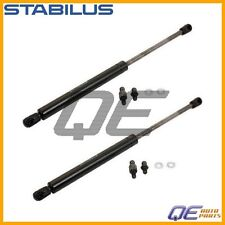 Toyota Celica Supra Set of 2 Front Stabilus Hood Lift Support SG329001