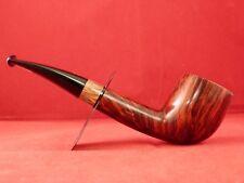 """Radice """"Rubino 0"""" Pipe!  NEW/UNSMOKED!!!(Stock#15)"""
