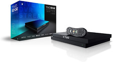 TiVo Edge for Cable Cable TV, DVR and Streaming 4K UHD Media Player with Dolby!!