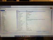 New ListingDell Inspiron 3135 Touch Amd A6-1450 1.0Ghz 4Gb Ram 500Gb Hdd Netbook