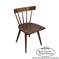 Paul McCobb Planner Group Winchendon Mid Century Modern Side Chair (B)