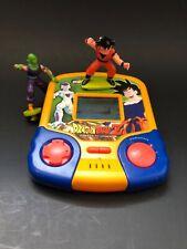 New ListingDragon Ball Z Handheld (Funation-Mga 1999) with Goku and Kami figures-Tested