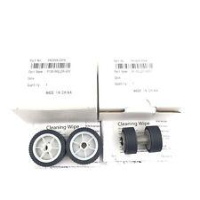 20SET PA03656-0001 PA03656-E958/E976 Fujitsu ix500 ix1500 Pickup Brake Roller