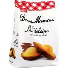 Bonne Maman la Madeleine chocolat au lait 300 Gramm