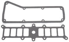 Engine Intake Manifold Gasket Set-Performer Truck fits 87-96 Ford F-250 5.0L-V8
