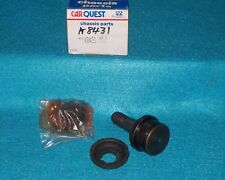 1987 1996 Ford Truck F-150 Suspension Ball Joint CarQuest K8431 New NOS