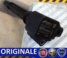 BOBINA D' ACCESIONE ORIGINALE FIAT PANDA 500 L YPSILON MITO 0.9 TWINAIR METANO