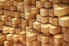 Balken Kantholz Latte 2m ab1,38€/m Kreuzrahmen Bauholz Konstruktionsholz Holz